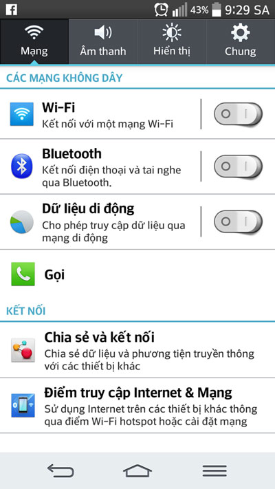 phat-wifi-cho-cac-thiet-bi-android-1